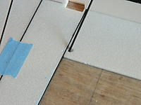 Name: DSCN0564.jpg
