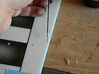Name: DSCN0567.jpg