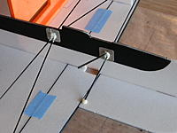 Name: DSCN0569.jpg