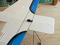 Name: DSCN0584.jpg