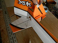 Name: DSCN0604.jpg