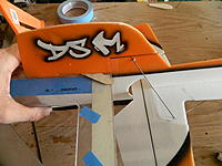 Name: DSCN0605.jpg