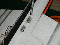 Name: DSCN0985.jpg