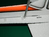 Name: DSCN0999.jpg