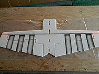 Name: DSCN0924.jpg