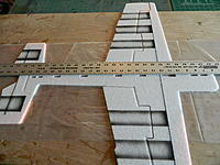Name: DSCN0929.jpg