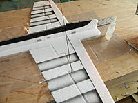 Name: DSCN0932.jpg