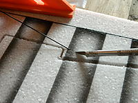 Name: DSCN0936.jpg