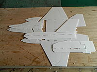 Name: DSCN1040.jpg