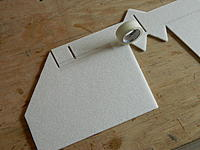 Name: DSCN1041.jpg