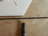 Name: DSCN1043.jpg