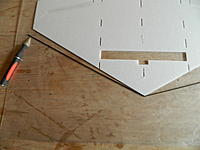 Name: DSCN1044.jpg