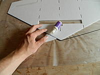 Name: DSCN1048.jpg