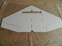 Name: DSCN1049.jpg