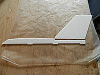 Name: DSCN1080.jpg
