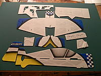 Name: DSCN2299.jpg