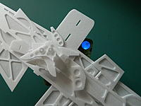 Name: DSCN2315.jpg