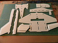 Name: 4.jpg