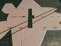 Name: DSCN3505.jpg