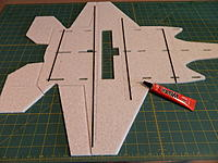 Name: DSCN3507.jpg