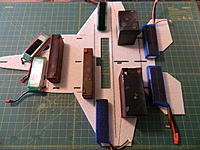 Name: DSCN3512.jpg