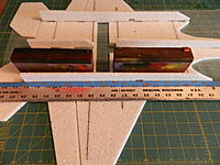 Name: DSCN3520.jpg