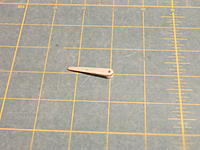 Name: DSCN3536.jpg