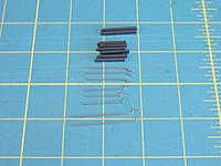 Name: DSCN3549.jpg