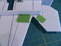 Name: DSCN3559.jpg