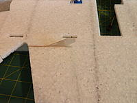 Name: DSCN3560.jpg