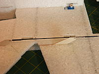 Name: DSCN3572.jpg