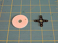 Name: DSCN3579.jpg