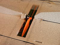 Name: DSCN3592.jpg
