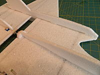 Name: DSCN3594.jpg