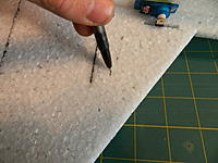 Name: DSCN3600.jpg