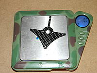 Name: DSCN3619.jpg
