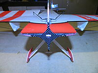 Name: DSCN4332.jpg
