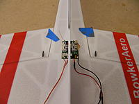 Name: 85.5.jpg