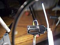 Name: 100_2267.jpg
