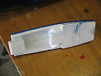 Name: IMG_4475.jpg