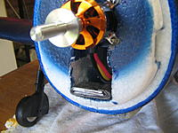Name: IMG_4480.jpg