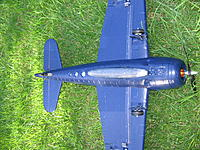 Name: IMG_4483.jpg
