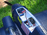 Name: IMG_4484.jpg