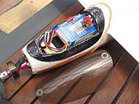 Name: IMG_4590.jpg
