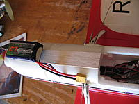 Name: IMG_4606.jpg