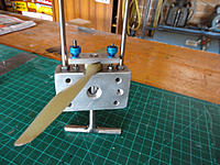 Name: propjig2.jpg
