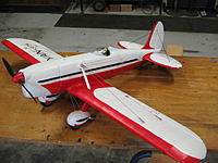 Name: IMG_4603.jpg