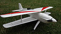 Name: DSC01307.jpg