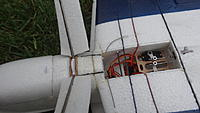 Name: DSC01311.jpg
