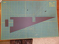 Name: IMGP0640.jpg